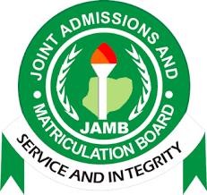 jamb cut off mark 2021/2022