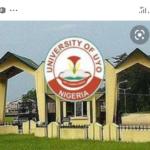 University of Benin (UNIBEN) Departmental Cut Off Mark 2021/2022