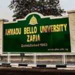 ABU ZAIRA Departmental cut off mark 2021/2022