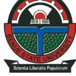 Benue State University (BSUM) Departmental Cut Off Mark 2021/2022