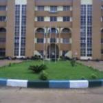 Federal University Lokoja (FULOKOJA) Departmental Cut Off Mark 2021/2022